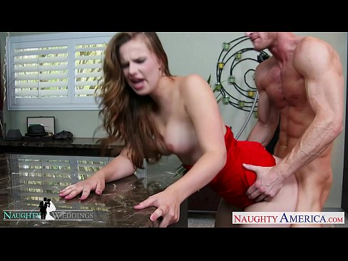Jillian janson naughty