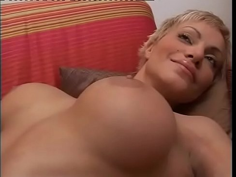 Nigeria nakedness and open pussy