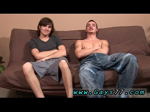 Gay rubber men videos