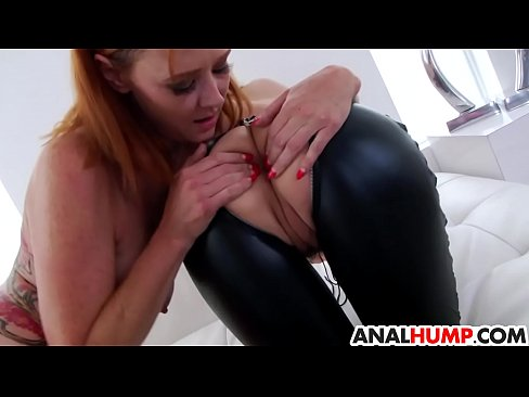 A young girls first sex experience