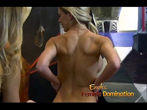 that would without blondie beauty from sweden touching clit are right