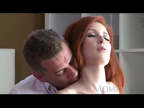 blowjob legend girl makes him masturbate more fuck her
