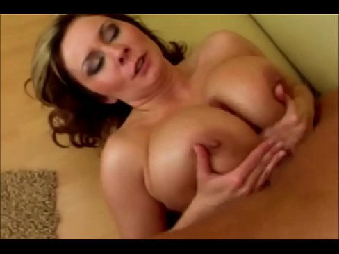 Xhamster horny milf seduces young guy