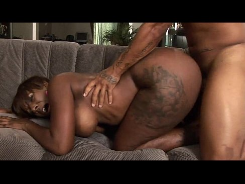 Kelly starr big booty black girl