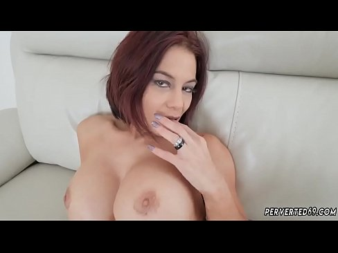 Piss in her mouth porn
