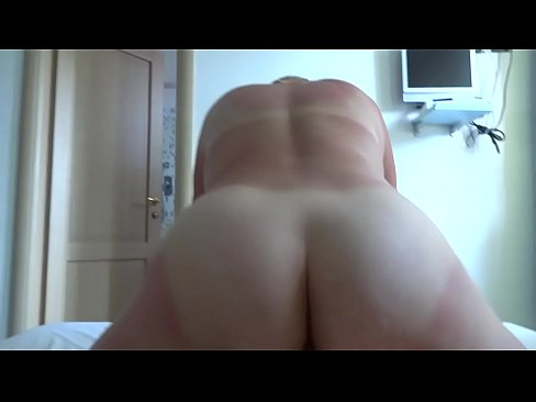 Wife strip for husband video