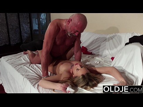 Not sure Hot Sex Video Tube all positions fill all