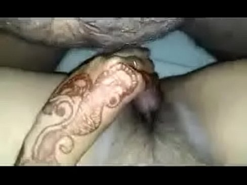 Videos of young babes fucking