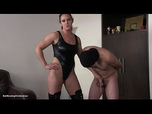 Spank wire sister-in-law