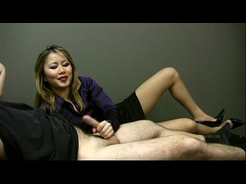 removed anal self fisting farting seems excellent