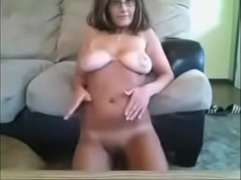 Pictures of hairy asian pussy