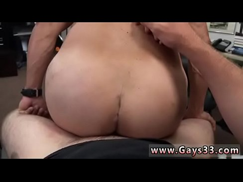 sympathise with you. Mature babes masturbating can not