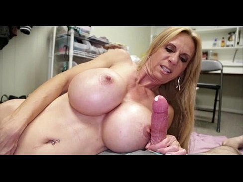 Cumshot video download