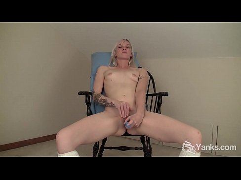 talk, what Russian mature porn vids you tried? Bravo, what