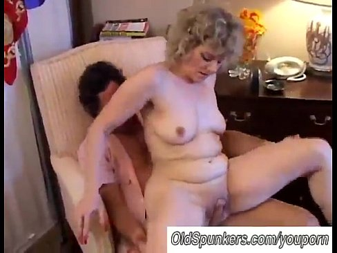 You porn fuck wife — img 2