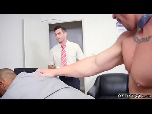 porn for mature couples