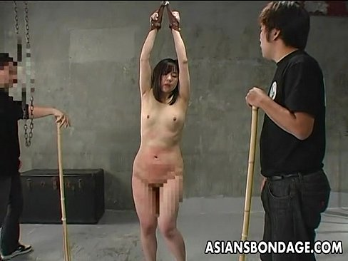 think, karin amazes with her shaved pussy and tight ass try reasonable