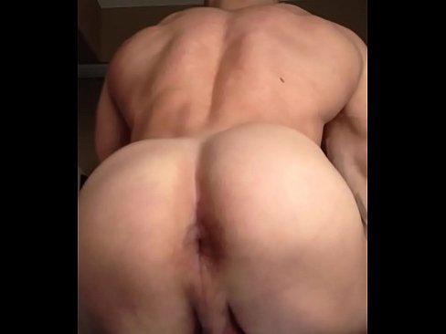 Male Sex Photos Transsexual sex video
