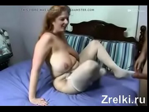 Homemade Big Tits Bouncing