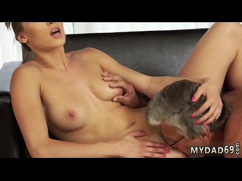 Small Blonde Teen Anal Fuck