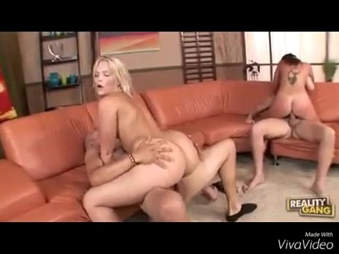 Best compilation wife porn