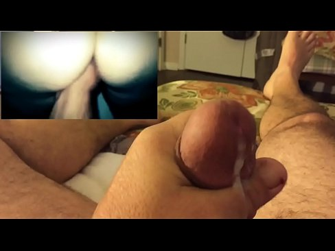 all personal send girl large clit sorry, can