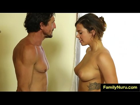 Adults fathers daughters sex