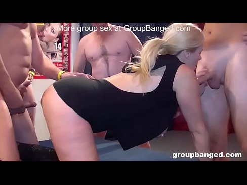 Sara jay first porn video