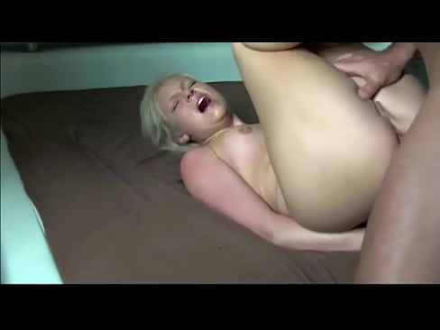 painal hot sexy pussy