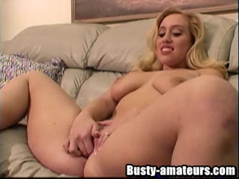 Miley mason fucks gay guys