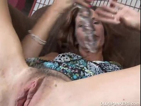 Can not Red head porn tube free with you