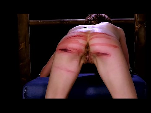 Spank + whipped + pain + trailers + free