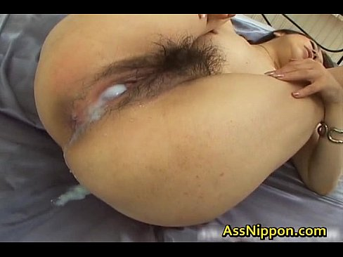 Asian wine hairy vs porn pussy clip red phrase