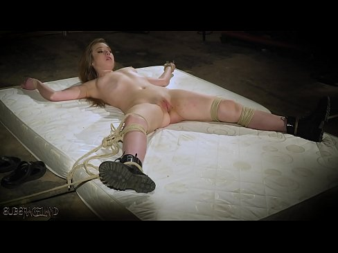 Adult videos Free fucking videoes