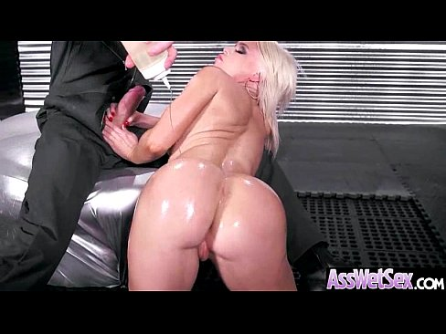 strange Your phrase wanda nara nude tits was and with