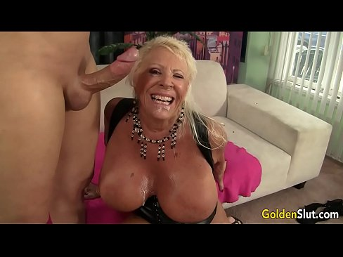 Xxx milf ass video