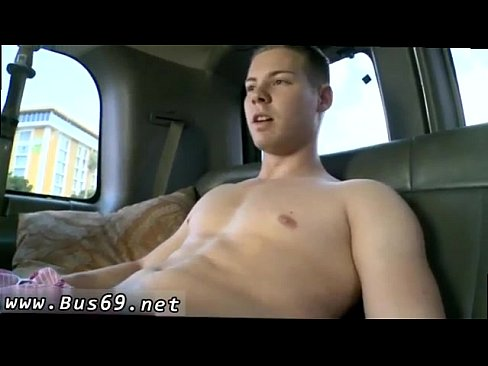 Naked guys caught by girls video