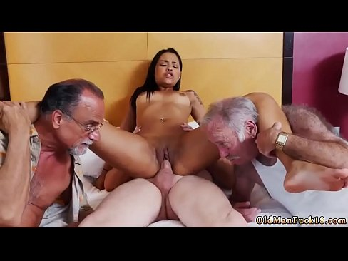 First Time Bbc Creampie
