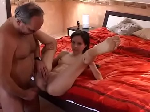Very old hot proon ful sex