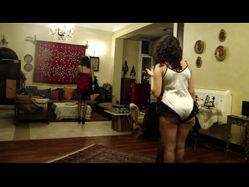 Clip sex free movies womens and girl egyptian giuliani