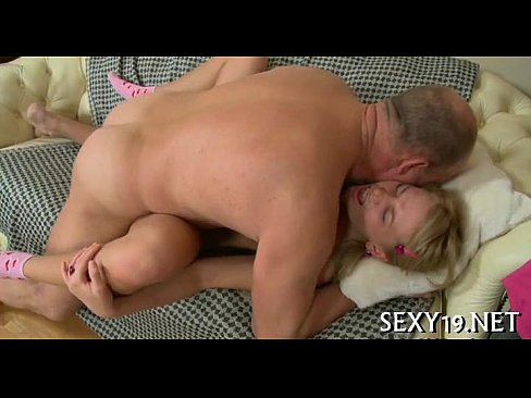 Teen agers porn videos