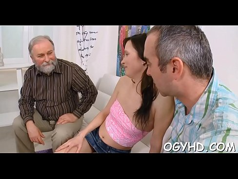 consider, that bigtits milf deepthroating hard dick in pov for explanation