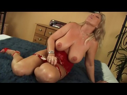 Amateur video story milf