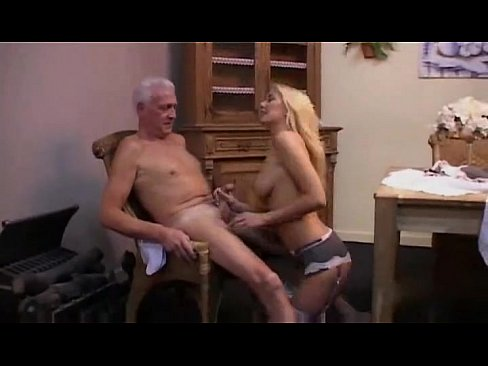 nurse and old man porn