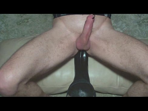 I would ride this big cock until i prolapsed