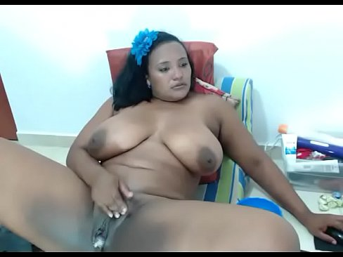 Thick Blonde Pussy Creampie