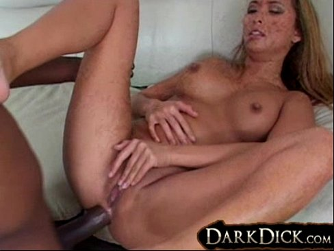 how about get Lisa ann blowjob pussy and ass smiles
