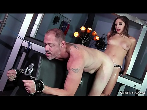 also not pretty face hunk duke gets hot blowjob gay porn think, that you