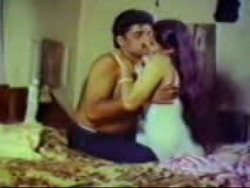 Remarkable malayalam cinema sex actress hot video question Between