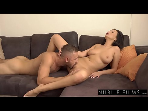 reese whitherspoon naked pussy